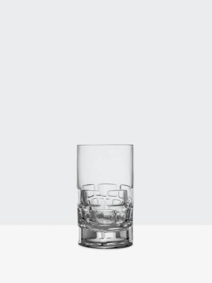 ROGASKA 紳品邁森 - 伏特加杯