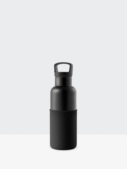 HYDY CinCin Black - 黑瓶 x 油墨黑 - 480 ml