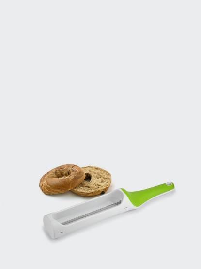 Urban Trend Hometown Bagel Knife 麵包刀