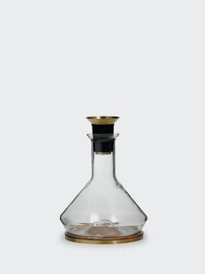 RBT RBT 醒酒瓶