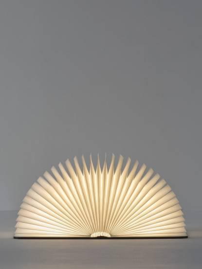 Lumio 書本燈