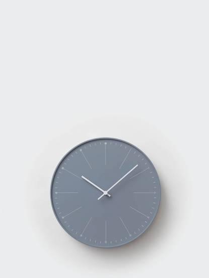 Lemnos 蒲公英掛鐘-灰藍色