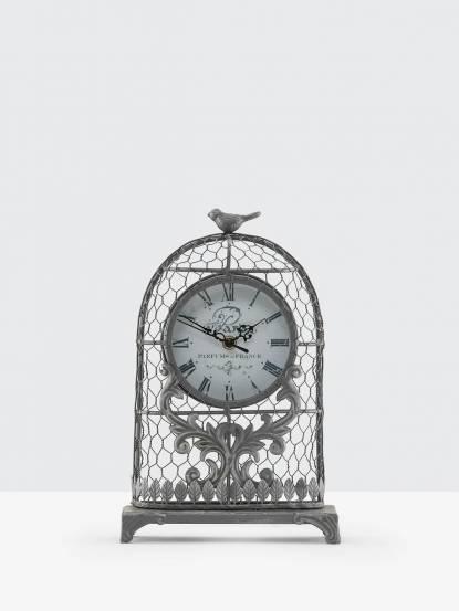 MATHILDE M. 法國巴黎時鐘