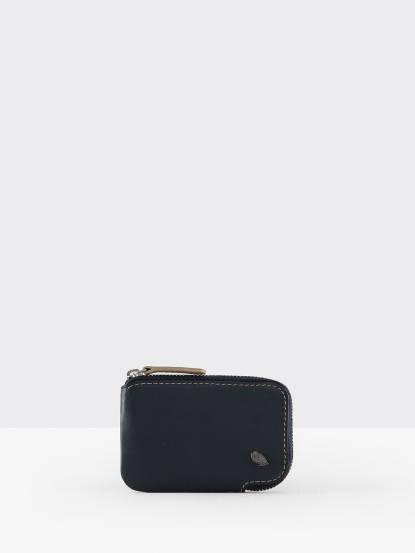 bellroy Card Pocket 口袋錢包 - 綻藍