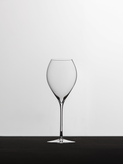 Lehmann JAMESSE 手工球體系列 - 香檳杯