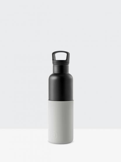 HYDY CinCin Black - 黑瓶 x 雲灰
