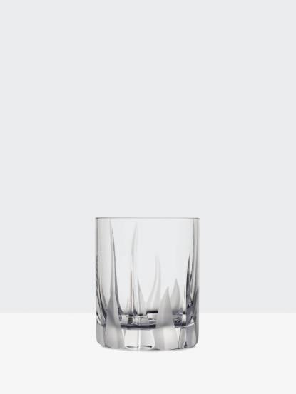 ROGASKA 火焰之舞 - DOF / 威士忌杯