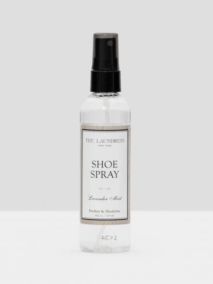 THE LAUNDRESS 鞋類抗菌香氛噴霧