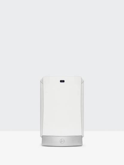 HOOVER DM01 免耗材空氣清淨機 - 白色