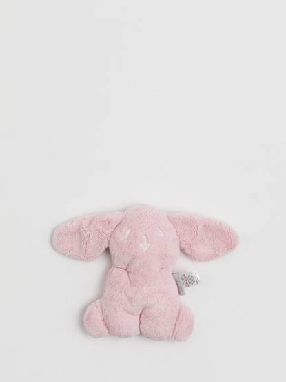 britt 扁扁汪 - 粉色