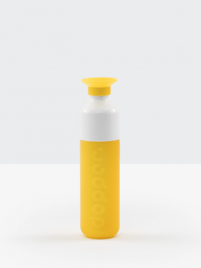 dopper 荷蘭 dopper 水瓶 450ml - 醇蜜