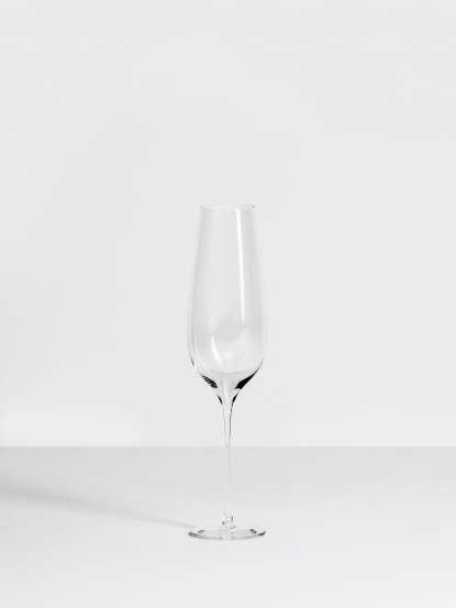 RONA Lynx 專業杯系列 - 香檳杯