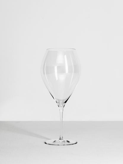 RONA Sensual 頂級專業杯系列 - 波爾多杯