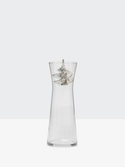 WOO Collective 浪雲醇酒球 - 輕巧型玻璃醒酒瓶組