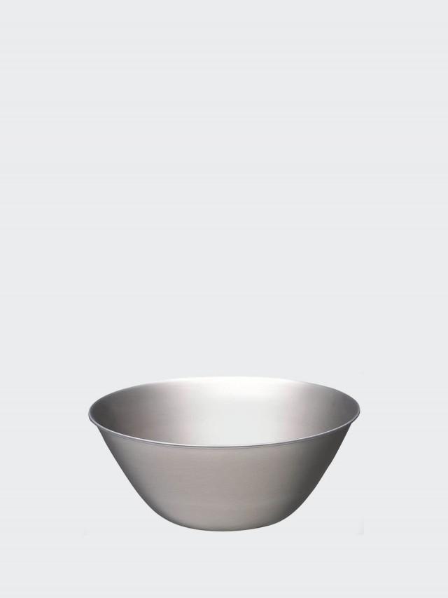 柳宗理 19 公分調理盆