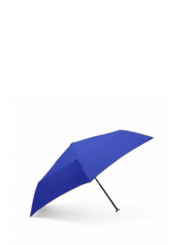 DECUS MINI POCKET 迷你仕幔 - 極輕碳纖維傘 - 深邃藍