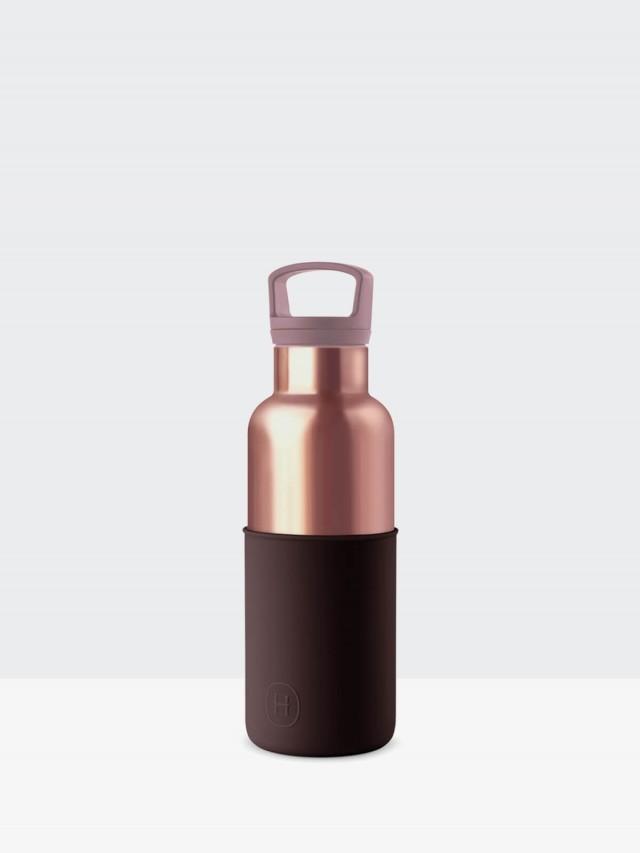 HYDY CinCin Déco 蜜粉金瓶 x 櫻桃紅 - 480 ml