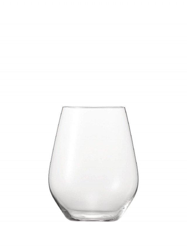 SPIEGELAU 【宏麗樂購】波爾多紅酒無梗杯 - 4件組