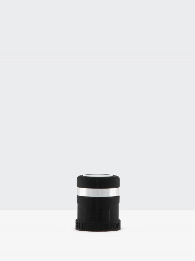 Pulltex AntiOx 抗氧化葡萄酒瓶塞 - 有日期