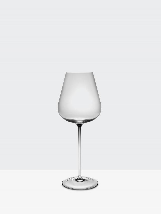 ROGASKA 極光 - 白酒杯組