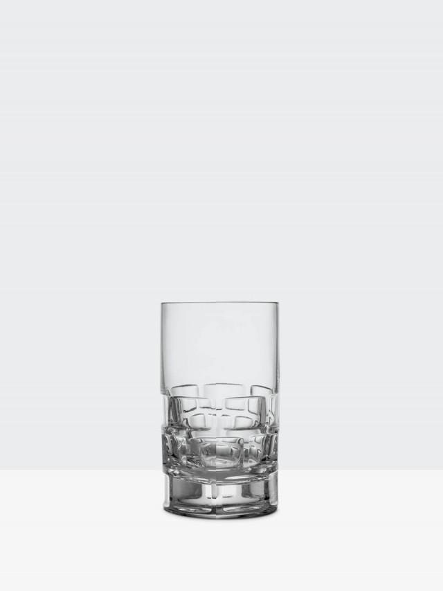 ROGASKA 紳品邁森 - 伏特加杯組