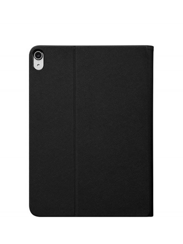 LAUT iPad 10.5 吋 ( 2019 ) PRESTIGE 系列防撞保護殼 - 黑