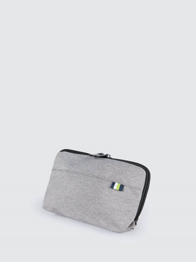 NESO Bag NESO 3C 收納袋 - 灰
