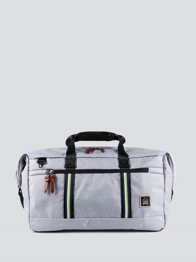 NESO Bag NESO 旅行袋 - 灰