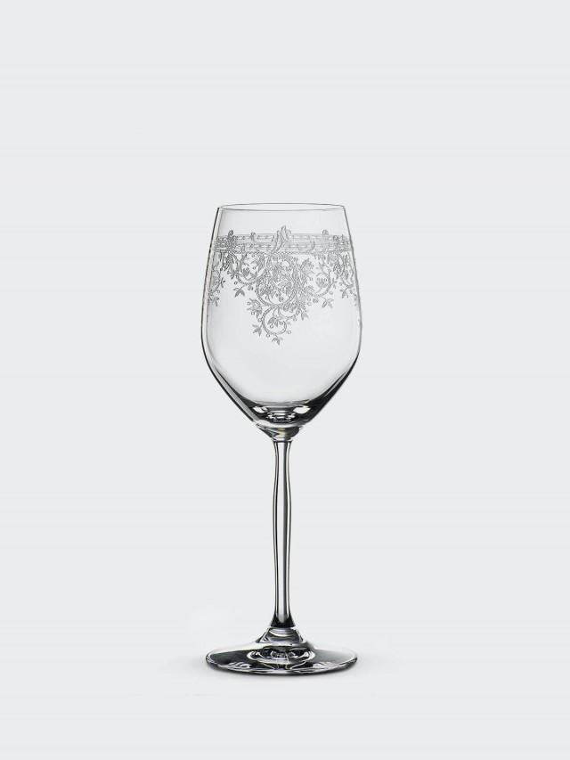 SPIEGELAU Renaissance 紅酒杯