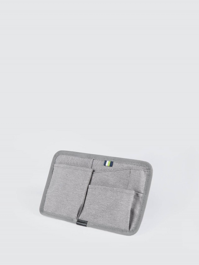 NESO Bag NESO 收納板 - 灰