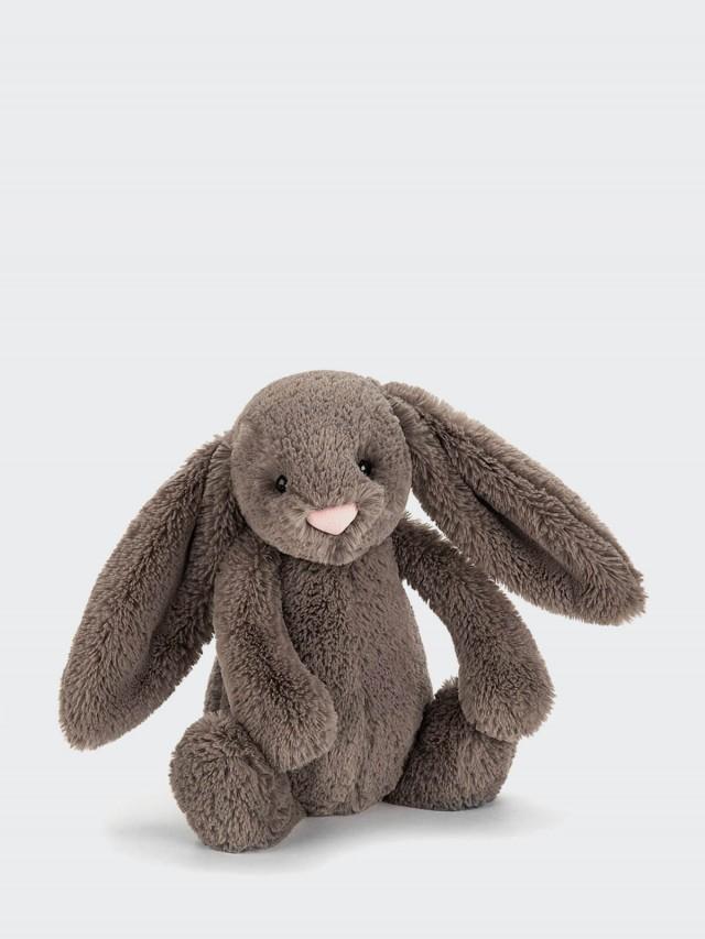JELLYCAT Bashful Truffle Bunny - 31 cm