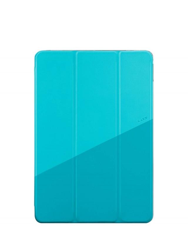 LAUT iPad 10.5 吋 ( 2019 ) HUEX 系列保護殼 - 藍