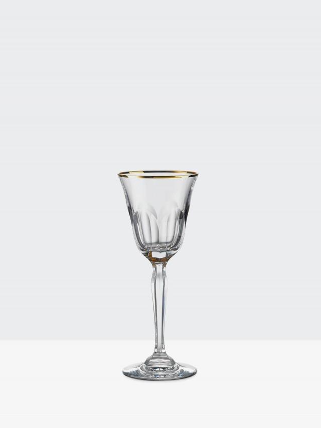 ROGASKA 金色歐雷帝 - 白酒杯組
