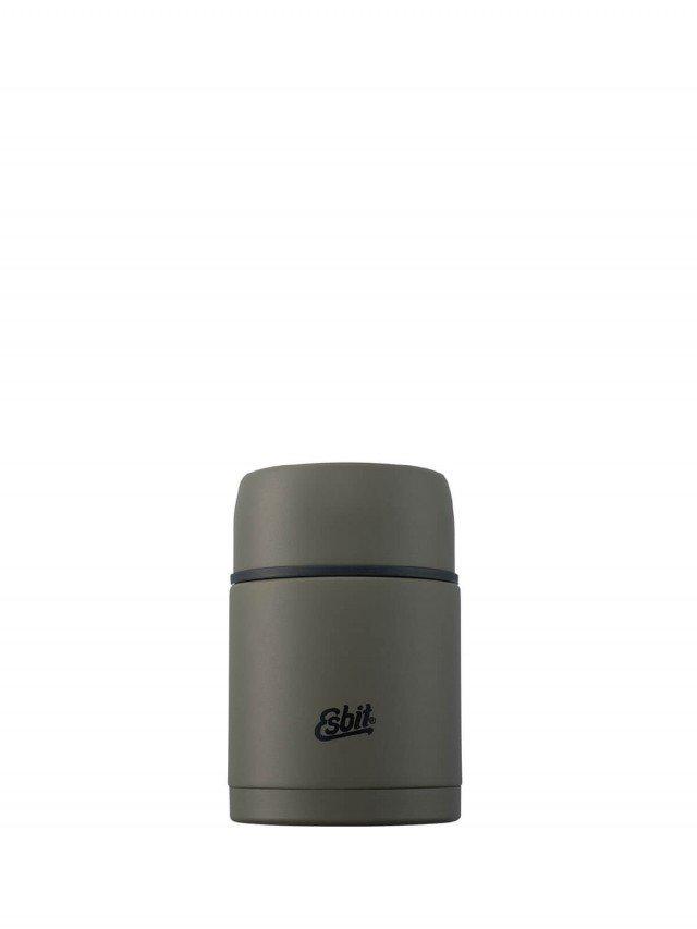 Esbit 食物保溫杯 750ml - 橄欖綠