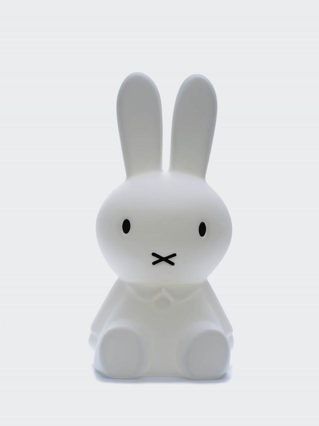 Mr Maria 米菲兔 LED 設計燈 - XL