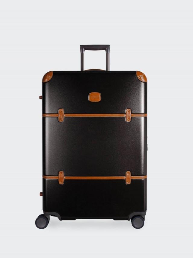 BRIC'S Bellagio 2 行李箱 - 27 吋 / 橄欖綠