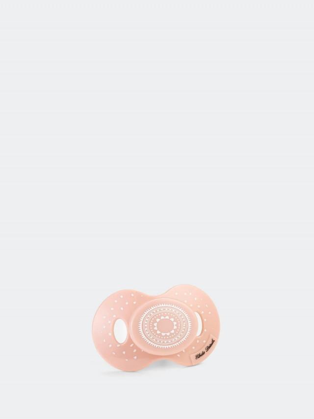 Elodie Details 安撫奶嘴 - Powder Pink