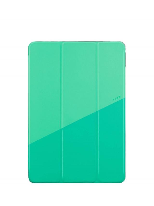 LAUT iPad 10.5 吋 ( 2019 ) HUEX 系列保護殼 - 綠