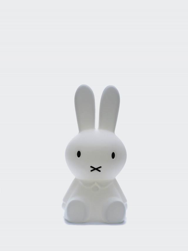 Mr Maria 米菲兔 LED 設計燈 - S
