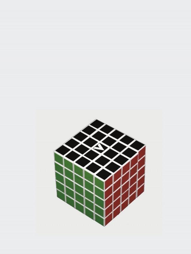 V-Cube 5 x 5 x 5 益智魔術方塊