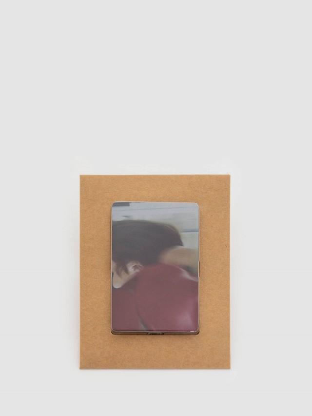 otto otto 藝術化妝鏡 - TAKA 21
