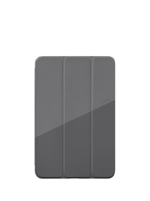 LAUT iPad Mini 5 HUEX 系列保護殼 - 黑