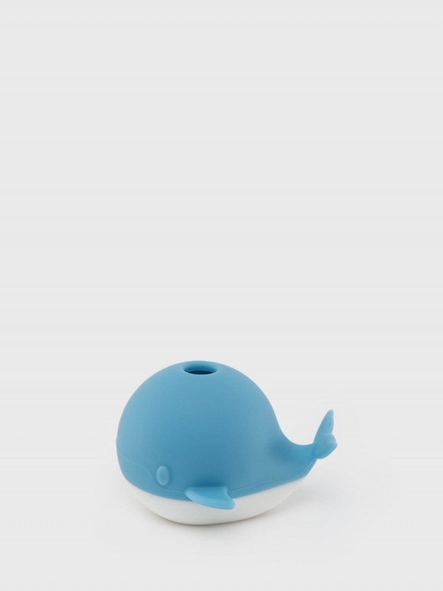 The Daydreamer Studio Whale Ice Ball 鯨魚製冰器