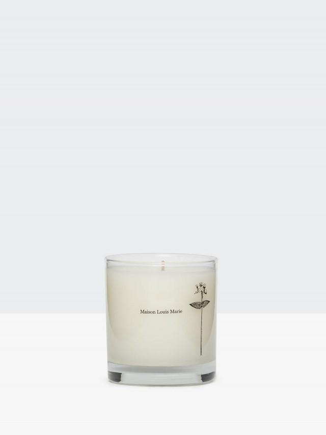 Maison Louis Marie 香氛蠟燭 ANTIDRIS-CASSIS