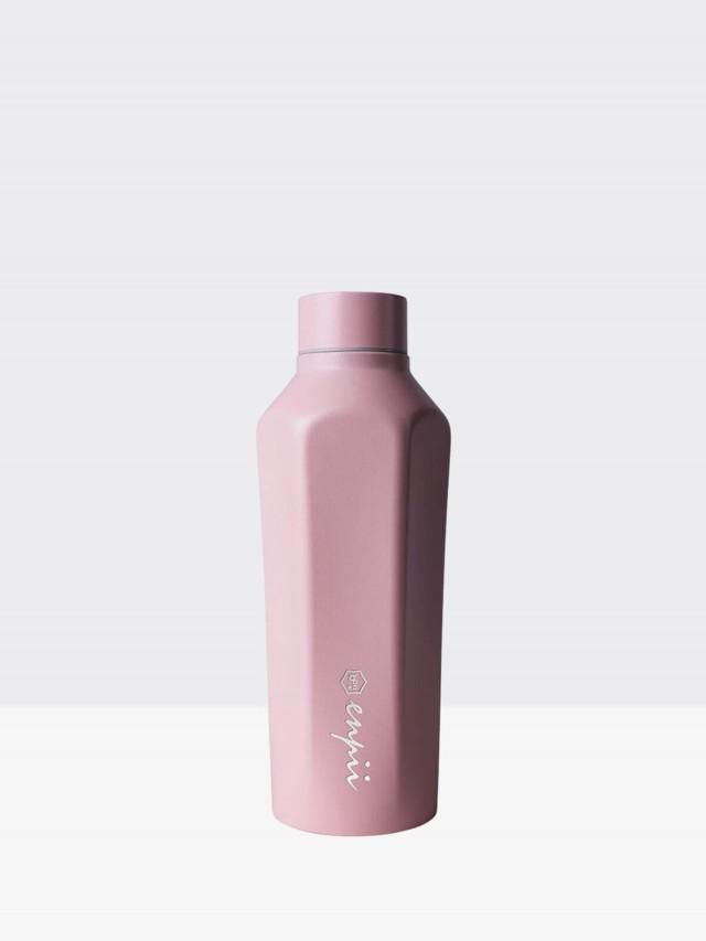 BOII 本因保溫瓶 450ml - 肌膚粉