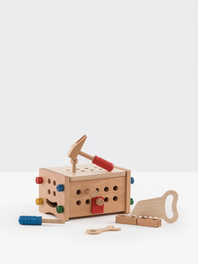 PlayMe 工具寶盒