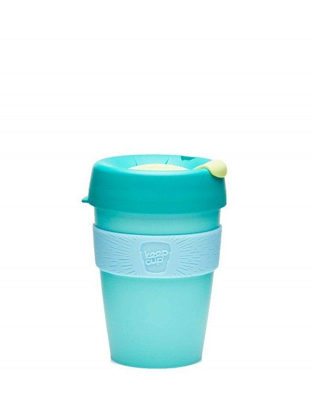 KeepCup 隨身杯 M - 青瓷