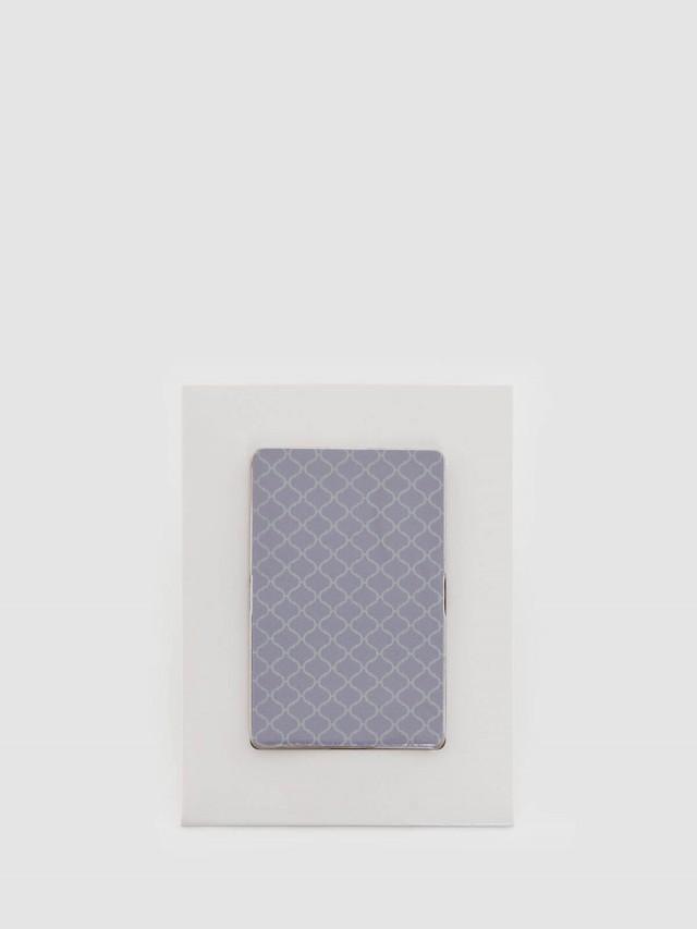 otto otto 藝術化妝鏡 - Tile