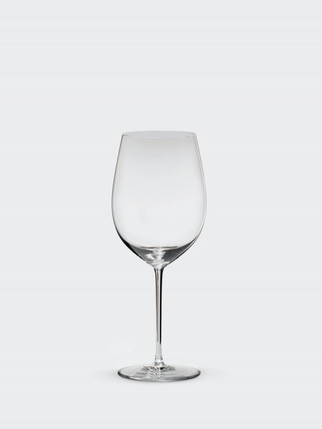 RIEDEL Sommeliers Bordeaux 260 週年手工波爾多紅酒對杯超值組