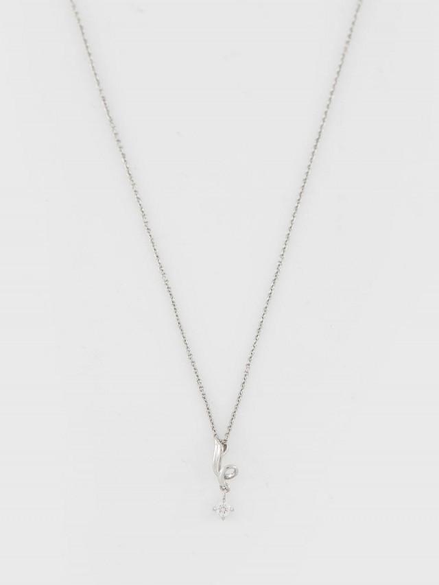 CASTER Jewelry Caster 項鍊 Y系列 - 流星